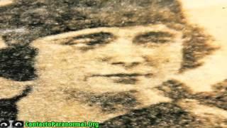 La Marquesa Que Mutiló El Cadáver De Su Hija