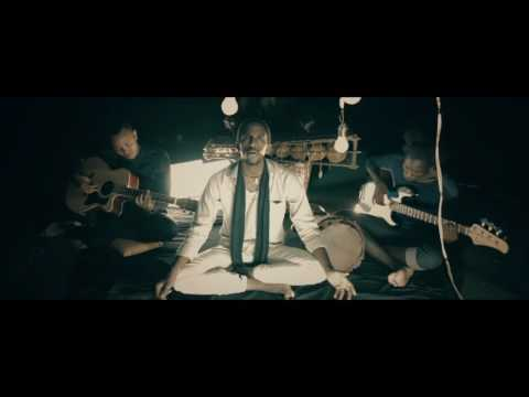 OFFICIAL VIDEO /NDASHAJE by ANDY BUMUNTU By RDay Entertainment