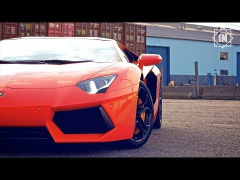 Car Music Mix 2018 🔥 Best Remixes Of EDM Popular Songs NCS Gaming Music 🔥 Best Music 2018 #12