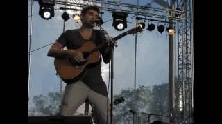 Say - John Mayer - Den Haag