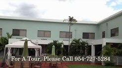Livewell at Coral Plaza Assisted Living | Margate FL | Florida | Independent Living | Memory Care
