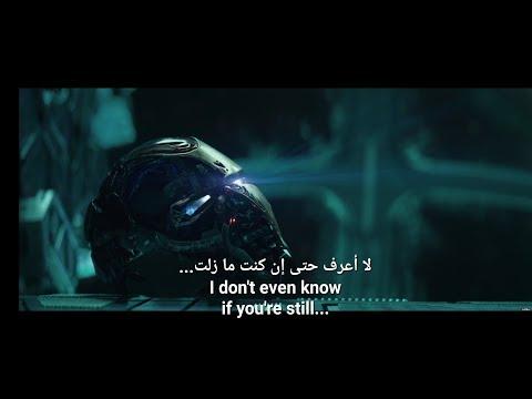 كيف تتعلم اللغة الإنجليزية من الأفلام الأجنبية بسهولة ؟