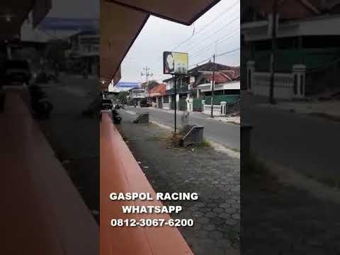 WA 081230676200 Harga Knalpot Standar Racing Thailand Krom RX King Gaspol Racing