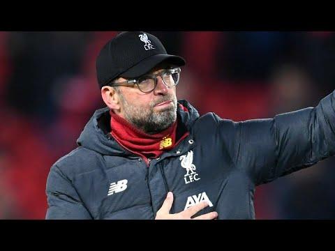 Liverpool fans ready to celebrate despite virus limits