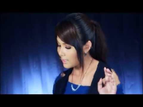รักได้ครั้งละคน เชื่อใจได้คนละครั้ง - ตั๊กแตน ชลดา【OFFICIAL MV】