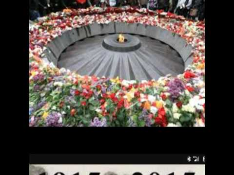 Armenian Genocide Pictures 2