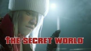 The Secret World : le MMO qui change tout !