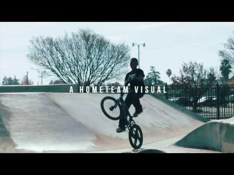 Masta - Gotta Get It ft KidG (Official Video)   Dir @hometeamco