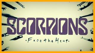 Scorpions – Countdown