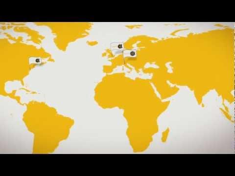 BullionVault - How to Buy Gold - UK Version