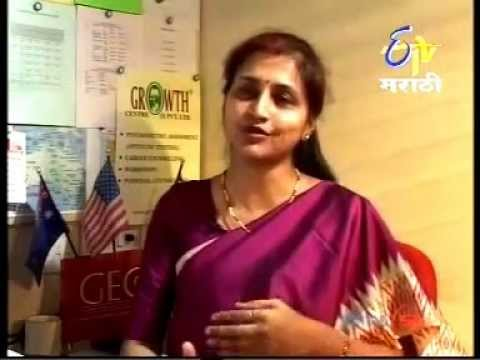Career Scope in Banking & Insurance - Finance Sector