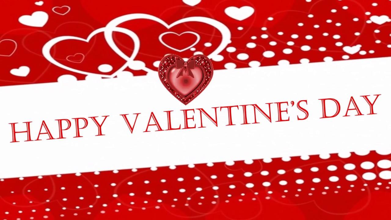 Valentines Day Wishes For Boyfriend Girlfriend Husband Or Wife