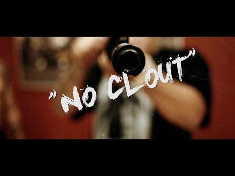 "RECKLESS CARTEL X ""NO CLOUT"" 