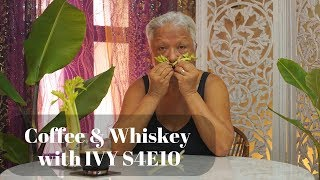 Singapore vs Malaysia 👊🏼 | COFFEE & WHISKEY WITH IVY S4E010