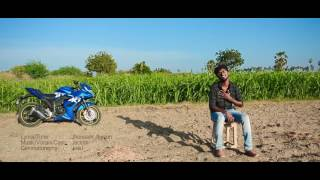 Um Azhagana Kangal | Cover |Jecinth | Tamil Christian Song