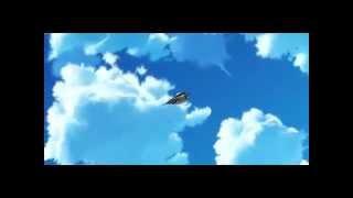 小寺可南子 - 銀の意志 金の翼