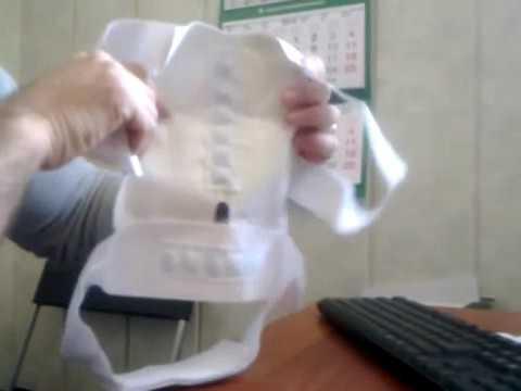 Мидокалм: инструкция по применению, цена таблеток 150 мг