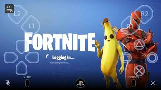 new fortnite in phone which is my ps4 not clickbait - fortnite mobile welche gerate