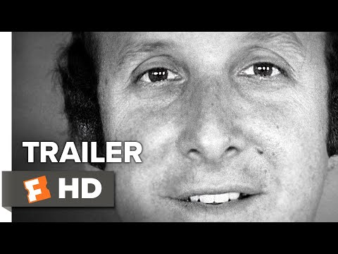 Clive Davis: The Soundtrack of Our Lives Trailer #1 (2017) | Movieclips Indie
