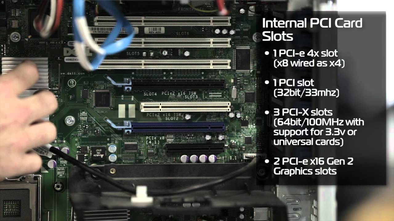 foxconn ls 36 motherboard diagram obd2a ecu wiring dell precision t7400 system overview youtube
