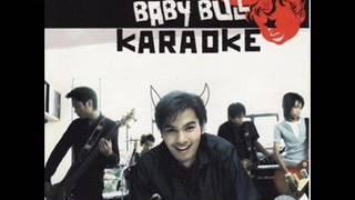 รวมเพลงศิลปินRS Baby Bull (เบบี้บูลล์) อัลบั้ม Baby Bull (พ.ศ. 2546)| Official Music Long Play