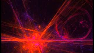 Binaural Beats, 56 Hz Gamma Brainwave Entrainment