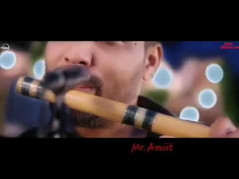 Haye Mera Dil | Gurnazar Medley | Whatsapp Status