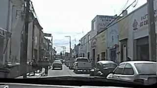 San Felipe Gto Diciembre 2011