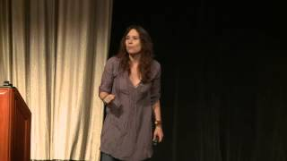 Annie Duke - Making Better Decisions, Part 1