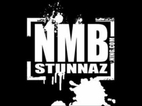 NMB Stunnaz  Look At Them Girls