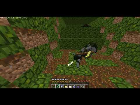 Minecraft - Metal Slug 3 Mision 4