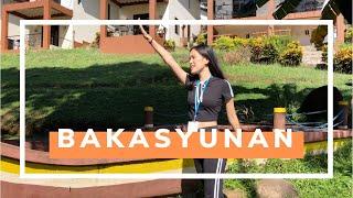 GTKM Bakasyunan Resort   Switch It Up Dance Challenge GONE WILD!!!   Bea Arboleda