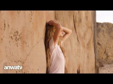 Mahmut Orhan & Meliksah Beken - Hold You (Anton Ishutin Remix) (Video Edit)