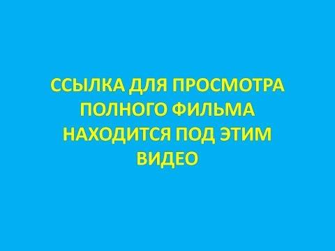 Программа передач на сегодня в Волгограде — Яндекс