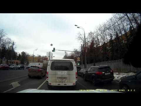 Автомобильный видеорегистратор Blackview MD X7 DUAL