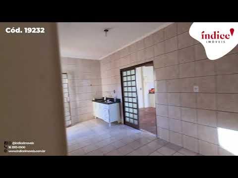undefined do Casa - Casa à venda, Adelino Simioni, Ribeirão Preto. | Indice Imóveis