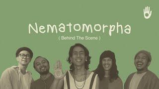 Gambar cover Fourtwnty - Nematomorpha (Behind The Scene)