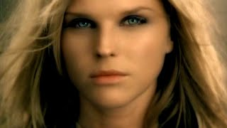 Ana Johnsson - We Are (Official Music Video HD - Spider-Man 2 Soundtrack)