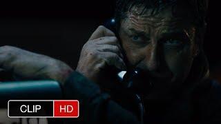 "Attacco al potere 3 – Angel has fallen | Clip HD ""Telefonata"""