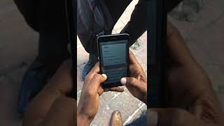 Lg t-mobile