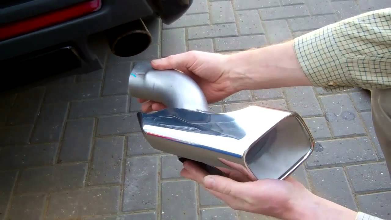 range rover sport hst stormer autobiography exhaust guide different styles available