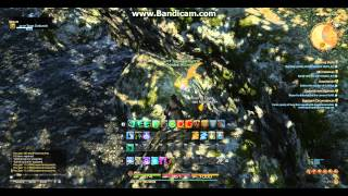 Lets Play Final Fantasy XIV: ARR Part 25