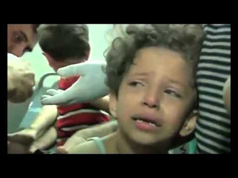 Help Gaza Song Palestine Lava illi