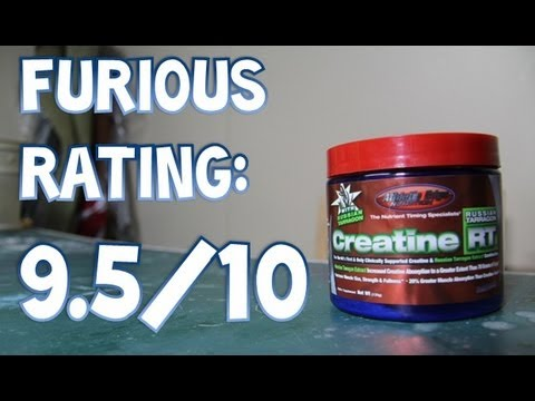 athletic-edge-nutrition-creatine-rt-supplement-review---9.5/10