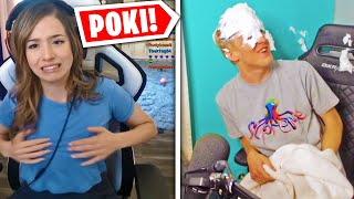 5 Fortnite Streamers Most EMBARRASSING Moments Caught on Stream!