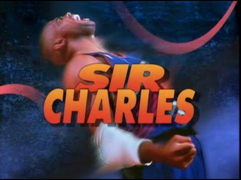 Charles Barkley - Sir Charles (Subtitulado en Español)