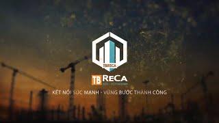 Hội Bất Động Sản Và Xây Dựng Hạ Tầng Thái Bình -  TBRECA