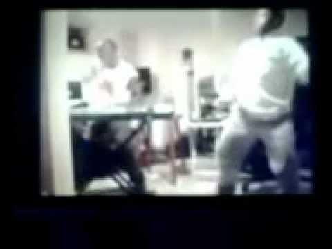 Big booty bitches!! (Original) + MP3 Download