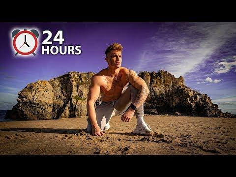 Surviving 24 Hours