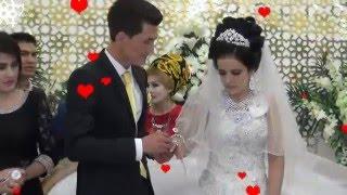 Turkmen toy Bayramaly 2015